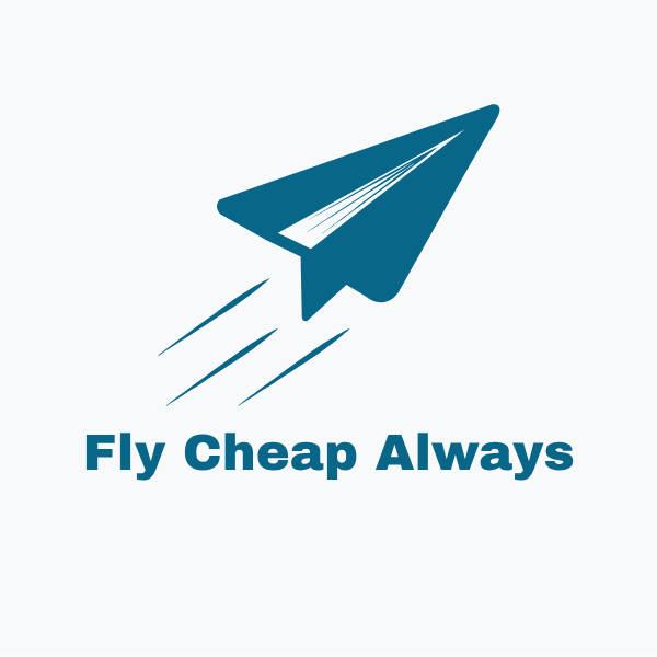 www.FlyCheapAlways.com finds you cheapest flights and hotels